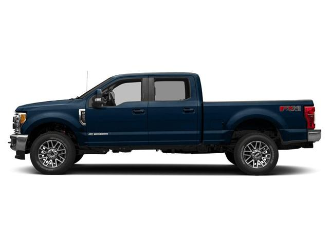 2019 Ford F-350 Lariat (Stk: 9170) in Wilkie - Image 2 of 9