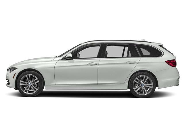 2019 BMW 330i xDrive Touring (Stk: 302144) in Toronto - Image 2 of 9