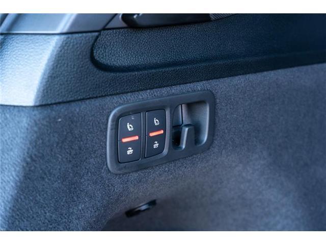 2018 Audi Q7 3.0T Technik (Stk: N4704) in Calgary - Image 10 of 22