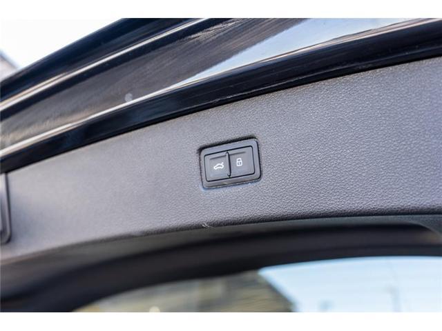 2018 Audi Q7 3.0T Technik (Stk: N4704) in Calgary - Image 11 of 22