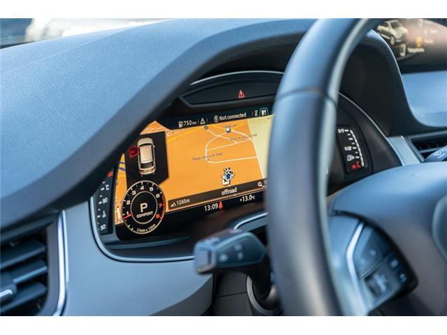 2018 Audi Q7 3.0T Technik (Stk: N4704) in Calgary - Image 15 of 22