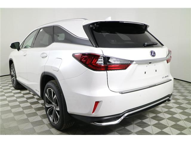 2019 Lexus RX 450hL Base (Stk: 296474) in Markham - Image 5 of 30