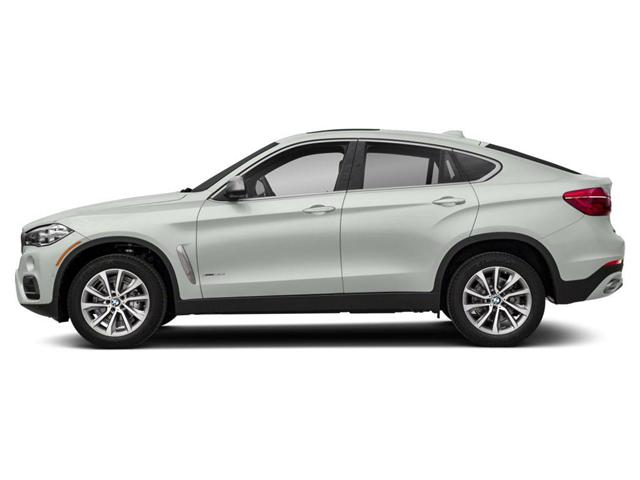 2019 BMW X6 xDrive35i (Stk: 19435) in Thornhill - Image 2 of 9