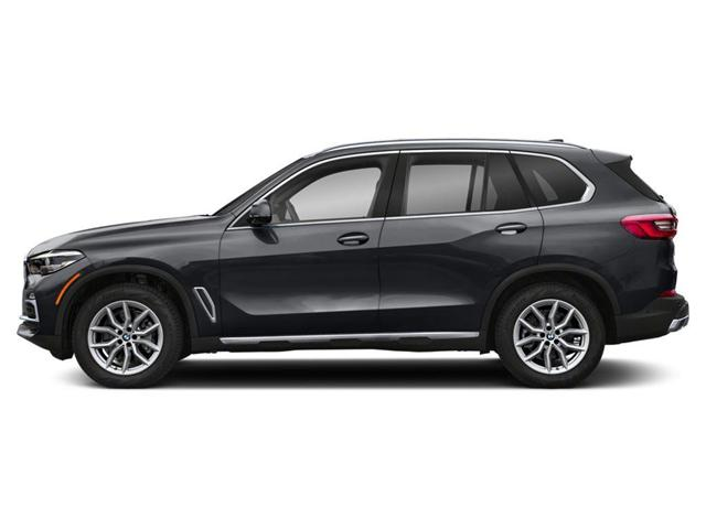 2019 BMW X5 xDrive40i (Stk: 19466) in Thornhill - Image 2 of 9