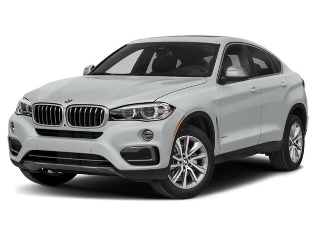 2019 BMW X6 xDrive35i (Stk: 19503) in Thornhill - Image 1 of 9