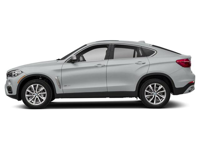 2019 BMW X6 xDrive35i (Stk: 19503) in Thornhill - Image 2 of 9