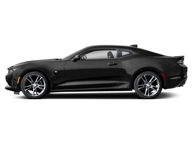 2019 Chevrolet Camaro 3LT (Stk: C9F007) in Mississauga - Image 2 of 9