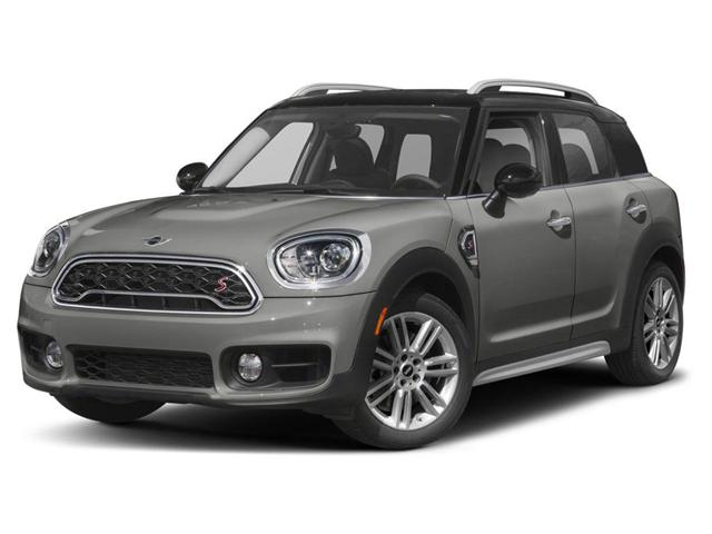 2019 MINI Countryman Cooper S (Stk: M5372) in Markham - Image 1 of 9