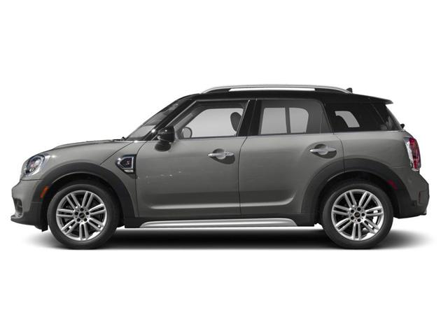 2019 MINI Countryman Cooper S (Stk: M5372) in Markham - Image 2 of 9