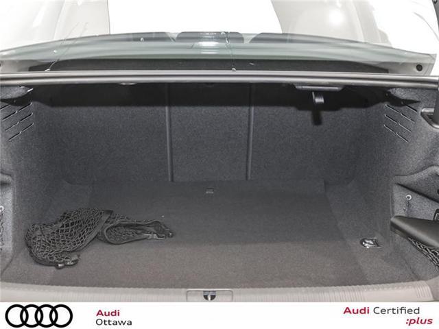 2018 Audi A4 2.0T Progressiv (Stk: 52228) in Ottawa - Image 5 of 19