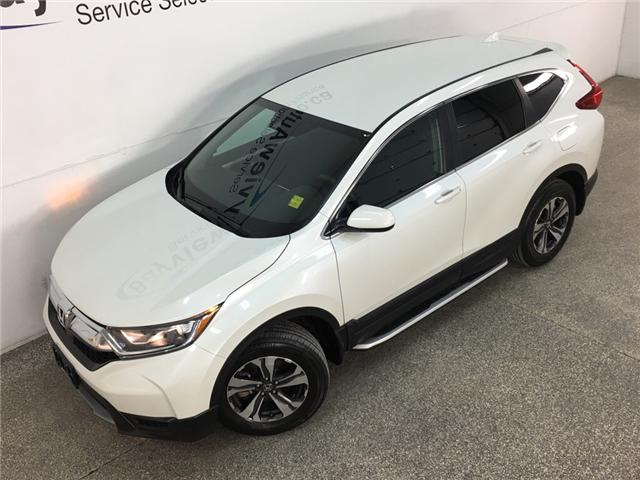 2018 Honda CR-V LX (Stk: 34474W) in Belleville - Image 2 of 26