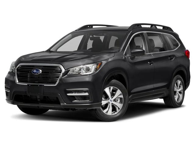 2019 Subaru Ascent Limited (Stk: A19069) in Oakville - Image 1 of 9