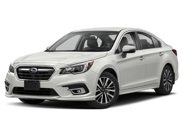 2019 Subaru Legacy 2.5i Touring (Stk: L19017) in Oakville - Image 1 of 9