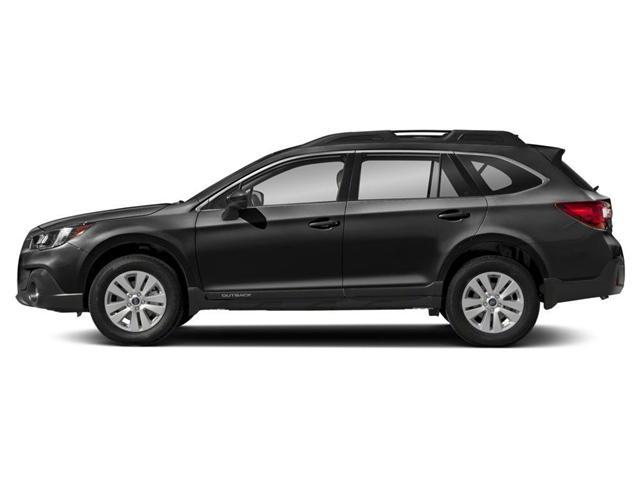 2019 Subaru Outback 2.5i Touring (Stk: O19089) in Oakville - Image 2 of 9