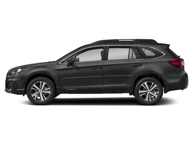 2019 Subaru Outback 2.5i Limited (Stk: O19093) in Oakville - Image 2 of 9