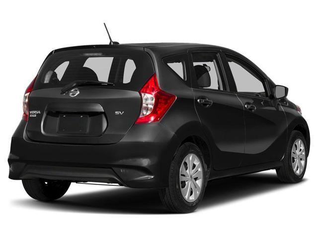 2019 Nissan Versa Note SV (Stk: KL363108) in Bowmanville - Image 3 of 9