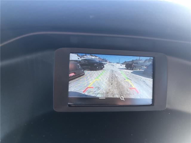 2017 Ford Focus SE (Stk: DF1587) in Sudbury - Image 11 of 15