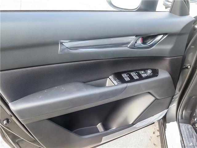 2019 Mazda CX-5 GX (Stk: M6430) in Waterloo - Image 8 of 18