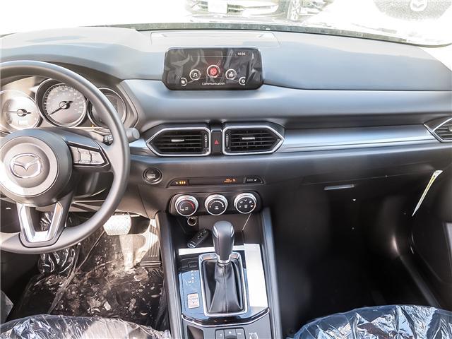 2019 Mazda CX-5 GX (Stk: M6430) in Waterloo - Image 13 of 18