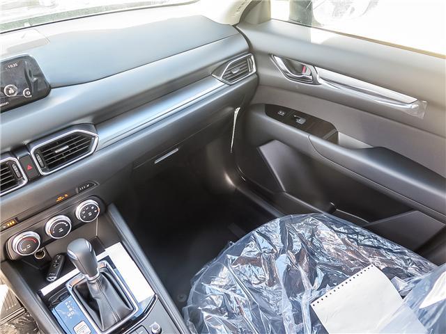 2019 Mazda CX-5 GX (Stk: M6430) in Waterloo - Image 14 of 18