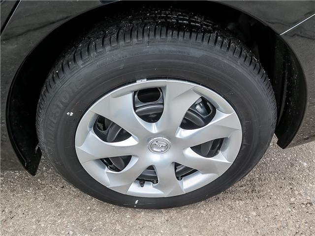 2018 Mazda Mazda3 GX (Stk: A6442) in Waterloo - Image 9 of 19