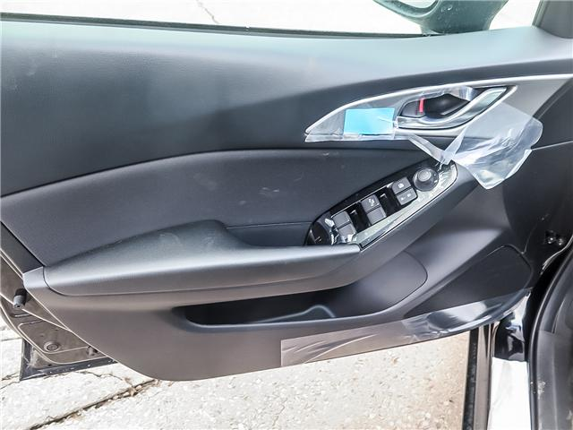 2018 Mazda Mazda3 GX (Stk: A6442) in Waterloo - Image 10 of 19