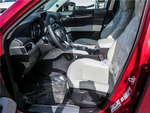 2019 Mazda CX-5 GT (Stk: M6451) in Waterloo - Image 10 of 19