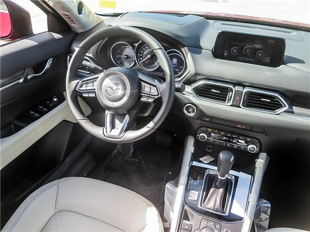 2019 Mazda CX-5 GT (Stk: M6451) in Waterloo - Image 13 of 19