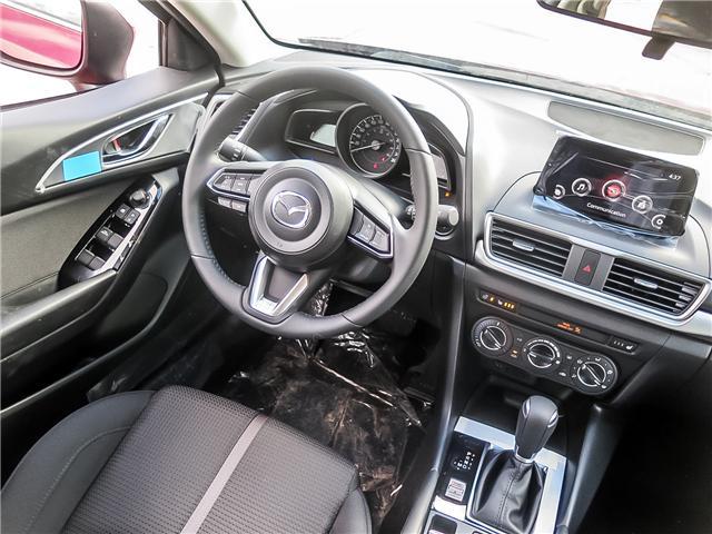 2018 Mazda Mazda3  (Stk: A6460) in Waterloo - Image 12 of 19