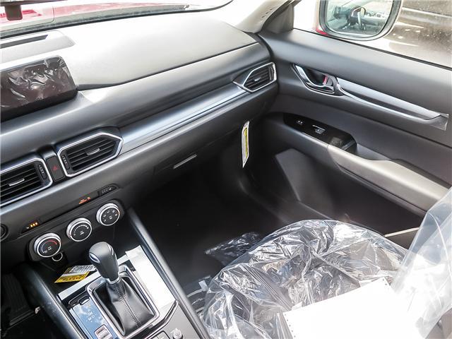 2019 Mazda CX-5 GX (Stk: M6493) in Waterloo - Image 15 of 18