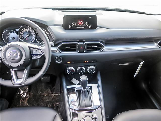 2019 Mazda CX-5 GS (Stk: M6502) in Waterloo - Image 14 of 19