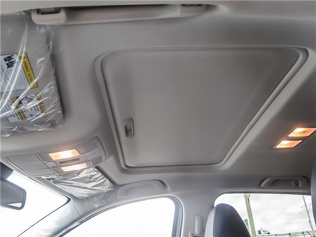 2019 Mazda CX-5 GS (Stk: M6504) in Waterloo - Image 13 of 21