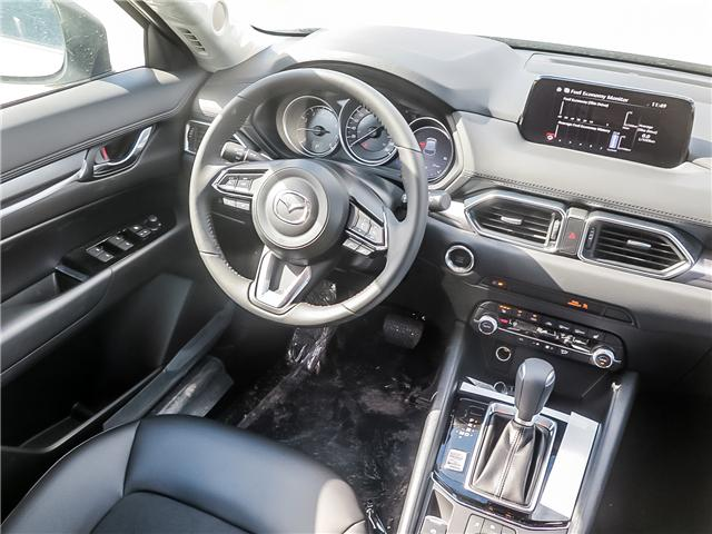2019 Mazda CX-5 GS (Stk: M6504) in Waterloo - Image 15 of 21