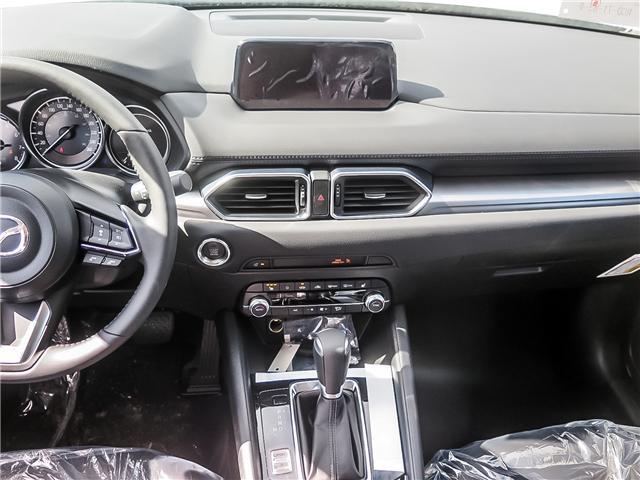 2019 Mazda CX-5 GS (Stk: M6513) in Waterloo - Image 14 of 18