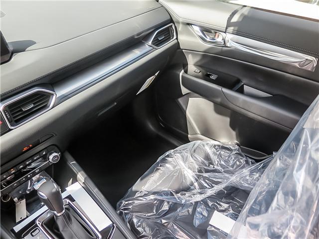 2019 Mazda CX-5 GS (Stk: M6513) in Waterloo - Image 15 of 18