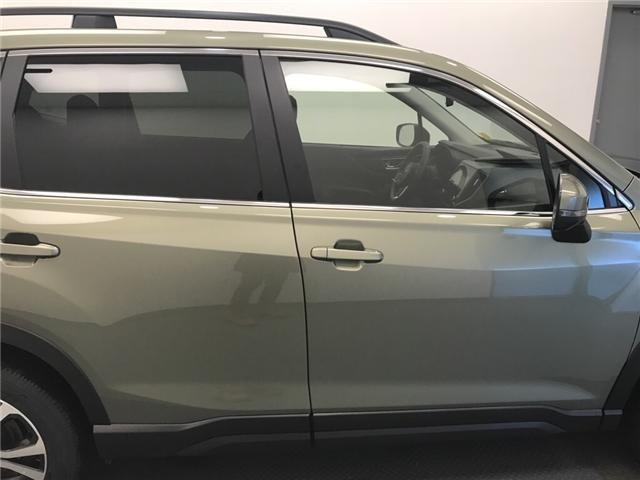 2019 Subaru Forester 2.5i Limited (Stk: 202785) in Lethbridge - Image 6 of 25