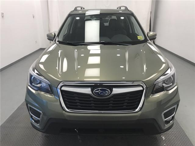 2019 Subaru Forester 2.5i Limited (Stk: 202785) in Lethbridge - Image 8 of 25