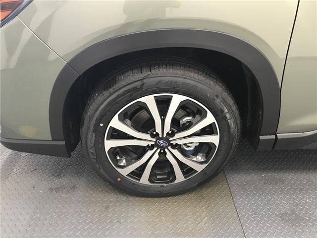 2019 Subaru Forester 2.5i Limited (Stk: 202785) in Lethbridge - Image 9 of 25
