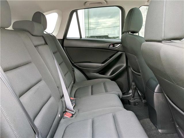 2016 Mazda CX-5 GS (Stk: K7522A) in Peterborough - Image 13 of 24