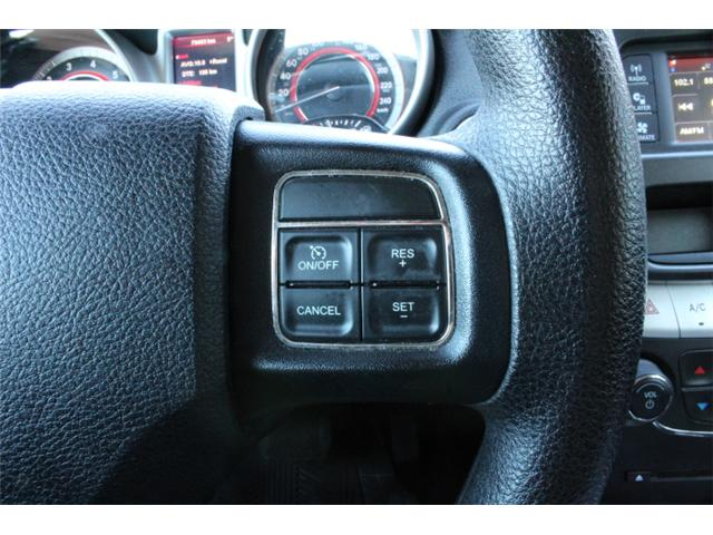 2012 Dodge Journey CVP/SE Plus (Stk: T388152) in Courtenay - Image 12 of 27