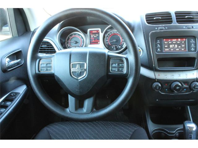 2012 Dodge Journey CVP/SE Plus (Stk: T388152) in Courtenay - Image 13 of 27