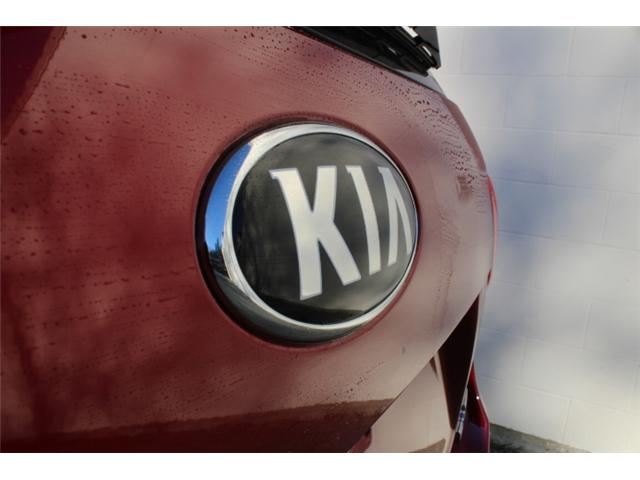 2019 Kia Sorento 2.4L EX (Stk: G482654) in Courtenay - Image 22 of 28