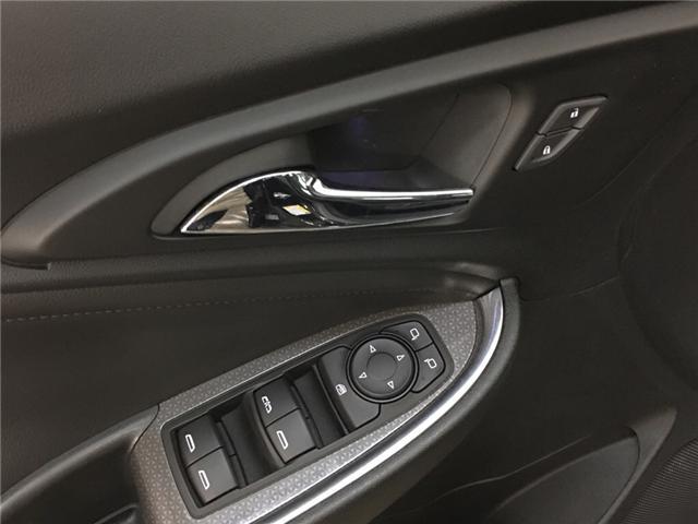2018 Chevrolet Malibu LT (Stk: 34544W) in Belleville - Image 23 of 29