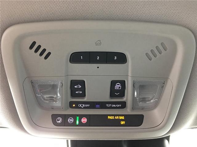 2018 Chevrolet Malibu LT (Stk: 34544W) in Belleville - Image 7 of 29