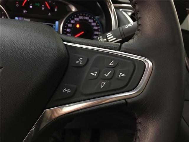 2018 Chevrolet Malibu LT (Stk: 34544W) in Belleville - Image 16 of 29