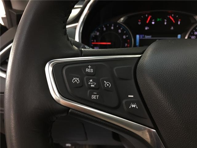 2018 Chevrolet Malibu LT (Stk: 34544W) in Belleville - Image 15 of 29