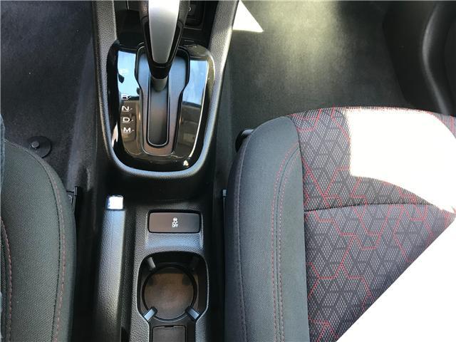 2017 Chevrolet Sonic LT Auto (Stk: NE141) in Calgary - Image 15 of 17