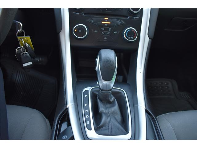 2014 Ford Fusion S (Stk: P36210) in Saskatoon - Image 13 of 18