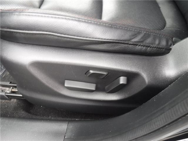 2015 Mazda CX-5 GT (Stk: S1650) in Calgary - Image 11 of 29