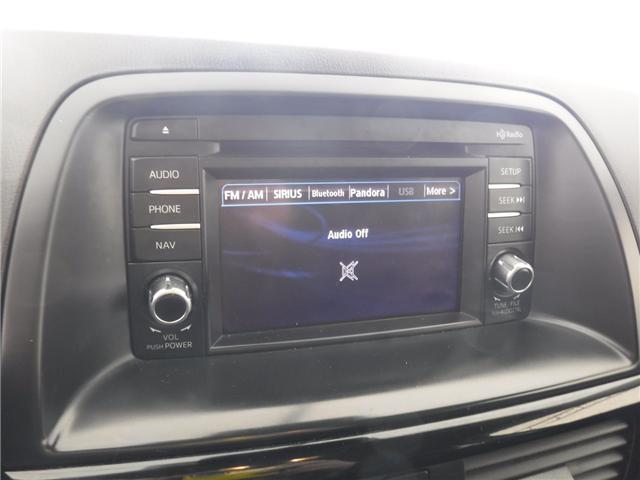2015 Mazda CX-5 GT (Stk: S1650) in Calgary - Image 17 of 29